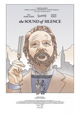 AMFEST: Звук тишины / Настоящая американка