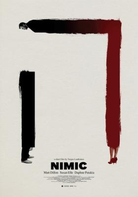 AMFEST: NIMIC